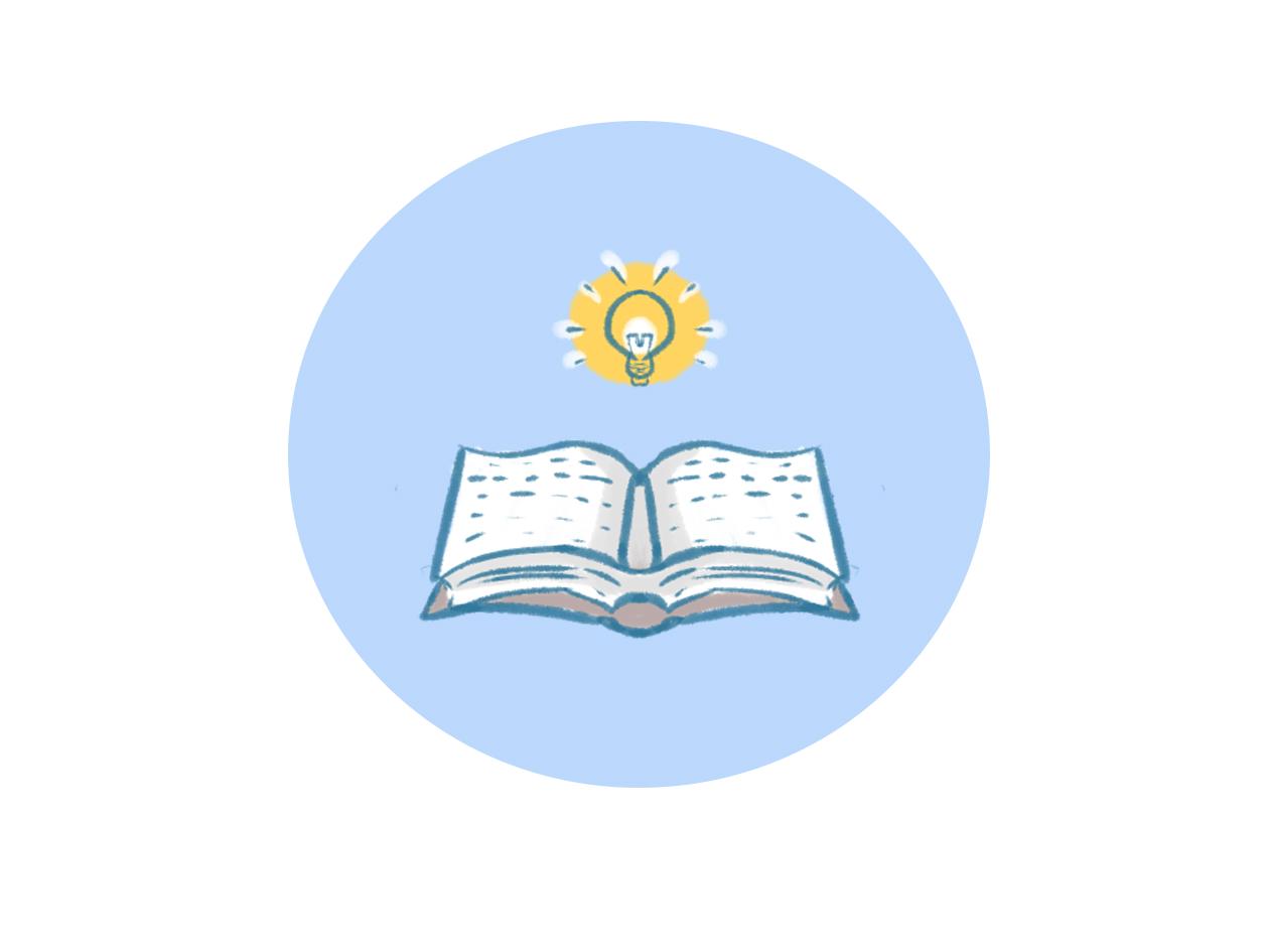 高中必读名著书目